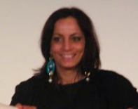 Lea Mancino